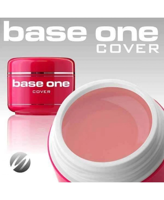 Cover Base One 50g