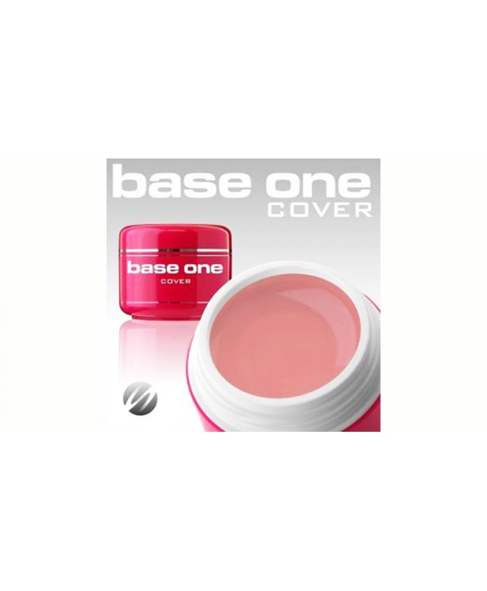 Cover Base One 15g