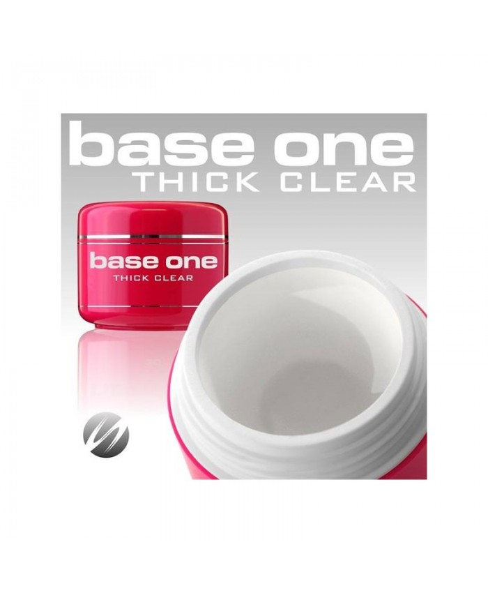 Base One Think Clear 15g
